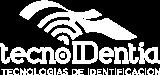 Tecnoidentia